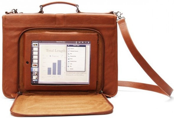 iPad_Bags_and_Case-590x400