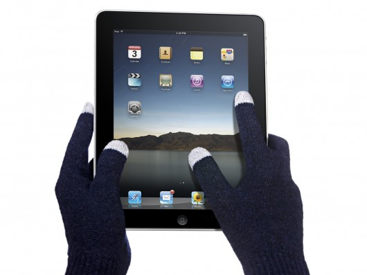 ipad-accesorios-fivepoint-gloves-1