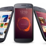 Adiós IOS, Hola Ubuntu