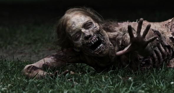 walkingdeadprod11-590x317