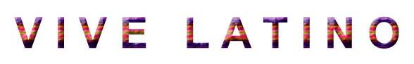 Festival-Vive-Latino-inicia-hoy-1453357