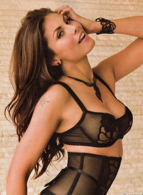 Amanda Rosa