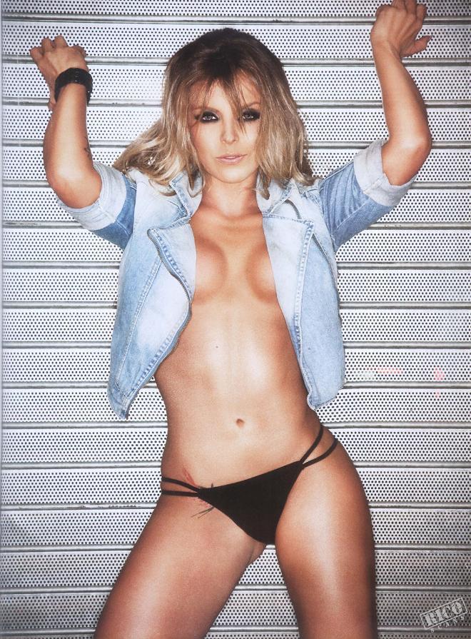 Fernanda Lopez