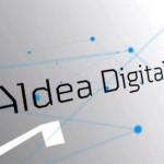 La Aldea Digital