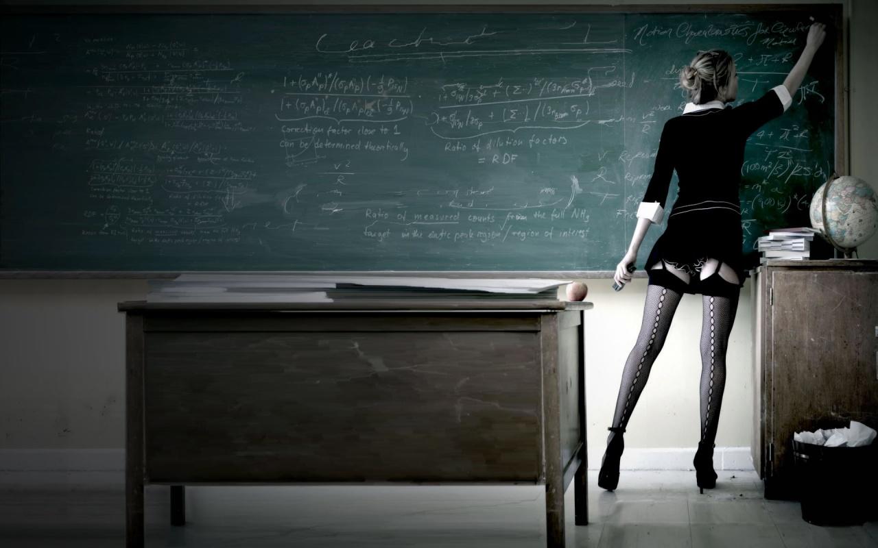 Lo que no te enseñan en la universidadLo que no te enseñan en la universidad