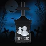 R.I.P. Messenger 1999-2013