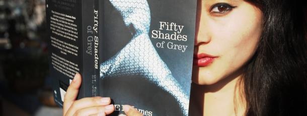 50-sombras-de-grey-pelicula-libro-novela