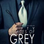 Libro: 50 Sombras de Grey