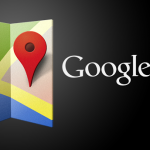 Descarga Google Maps 7.0.1