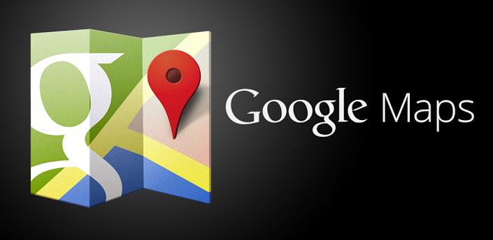 Google-Maps-7.0.0