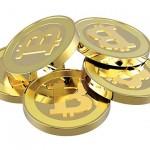 Bitcoins, el dinero del fututo