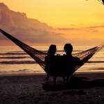 Mayasutra: El amor en equilibrio