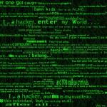 Manifiesto Hacker