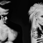 'Suck on this' Lo nuevo de Die Antwoord